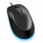 "Microsoft ""Rato Microsoft Ótico Comfort 4500"""