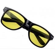 SERO Night vision glasögon