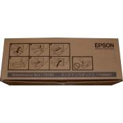 Accesorii printing EPSON C13T619000