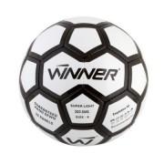 Minge fotbal Winner Super Light 300 g