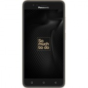 Panasonic eluga a4 (3 GB 32 GB Champ Gold)