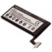 Bateria Compatível Mtec para iPhone 4S