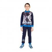 Star Wars The First Order navy kékkel fiú ruházat
