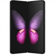 Samsung Galaxy Fold LTE (512GB, Cosmos Black, Special Import)