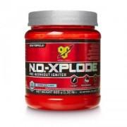 BSN NO-Xplode 3.0, 600 g, BSN