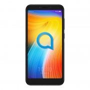 Alcatel 1S Dual Sim 4GB/64GB 5,5'' Preto