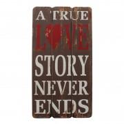 Afbeelding True Love Story