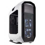 Corsair Graphite Series 780T Atx Case; White; Wind | CC-9011059-WW