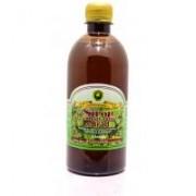 Sirop cu extract natural de brad 500ml HYPERICUM