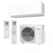 Инверторен климатик Fujitsu ASYG12KMTA/AOYG12KMTA
