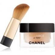 Chanel Sublimage maquillaje con efecto iluminador tono 50 Beige 30 g