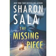 The Missing Piece, Hardcover/Sharon Sala