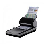 Scanner, Fujitsu fi-7260, A4, ADF, USB3.0