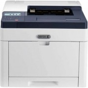 Imprimanta laser color Xerox Phaser 6510V_DN A4