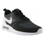 Pantofi sport barbati Nike Air Max Vision 918230-009