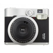 Fujifilm fototoestel instax mini 90 zwart
