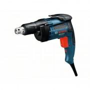 Bosch Professional Visseuse spécial plaquiste GSR 6-25 TE, 701 W