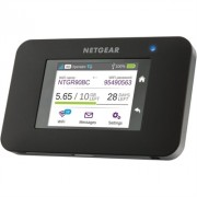 Netgear AC790-100EUS Router Movil 4G