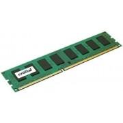 Crucial CT204864BD160B 16GB DDR3L 1600MHz memoria