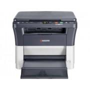 Kyocera Impressora Laser FS-1220MFP