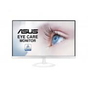 "ASUS VZ249HE-W 23.8"" Full HD LED Mate Blanco pantalla para PC"
