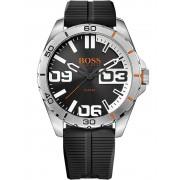 Ceas Boss Orange - Berlin -1513285