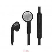 Casti Audio In Ear UIISII U2 Negre + Stativ Universal Telefon