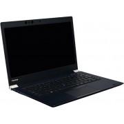 Prijenosno računalo Toshiba Portege X30-D-12N, PT272E-04K05CY4