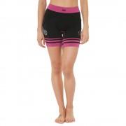 sport-hg Mallas Sport-hg Dales Pocket Shorts