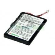 Bateria Garmin iQue 3200 1000mAh Li-Polymer 3.7V