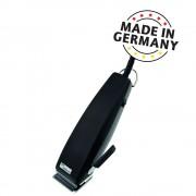 Машинка за подстригване Moser Rex - машинка за постригване, вкл. с нож
