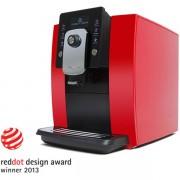 Espressor automat Oursson AM6244/RD, 1200W, 1.8l, 19 bari, rosu
