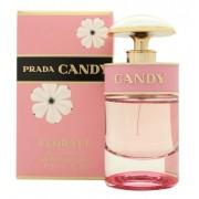 Candy Prada Candy Florale - Eau de Toilette 30 ml Spray