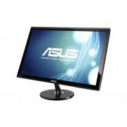 Asus Monitor LED 27'' ASUS VS278H