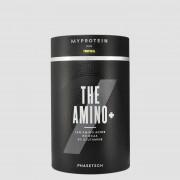 Myprotein THE Amino+ - 20servings - Tuba - Tropická příchuť