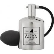 Mondial Antica Barberia After Shave Vaporizer Zerstäuber für Rasierwasser