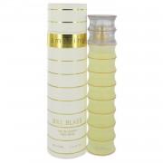 AMAZING by Bill Blass Eau De Parfum Spray 3.4 oz