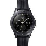 Samsung Galaxy Watch SM-R810 (42mm) Negro, C