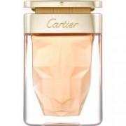 Cartier La Panthere - eau de parfum donna 50 ml Vapo