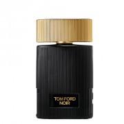 Tom Ford Noir Pour Femme 100 ML Apa de Parfum (EDP) . Femei (WOMEN)