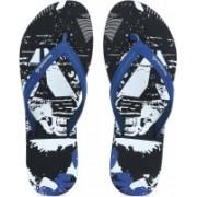 REEBOK CASH FLIP Slippers