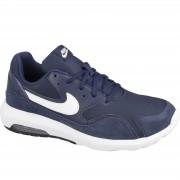 Pantofi sport barbati Nike Air Max Nostalgic 916781-400