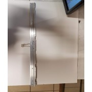 SONY KDL-32EX310 (5446002) 3660l-0386A led háttérvilágítás