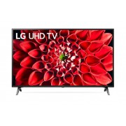 LG 60UN71003LB Televizor, UHD, Smart TV, Wi-Fi