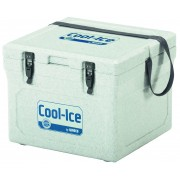 WaecoCool-Ice WCI-22