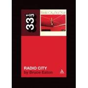 Radio City, Paperback