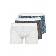 Only & Sons Boxerky