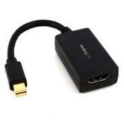 StarTech Mini Displayport naar HDMI M/F