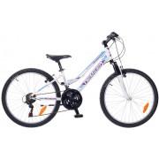 Neuzer 24˝ Mistral 24 lány Kerékpár/Gyerek