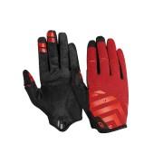 Giro DND Handschoenen - Dark Red